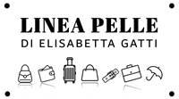 LineaPelle_logo_rett_200x